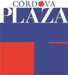 Logo Cordova Plaza-
